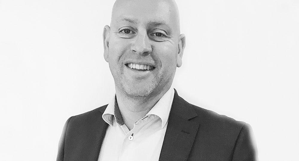 Storesupport rekryterar toppchef från TeliaSonera