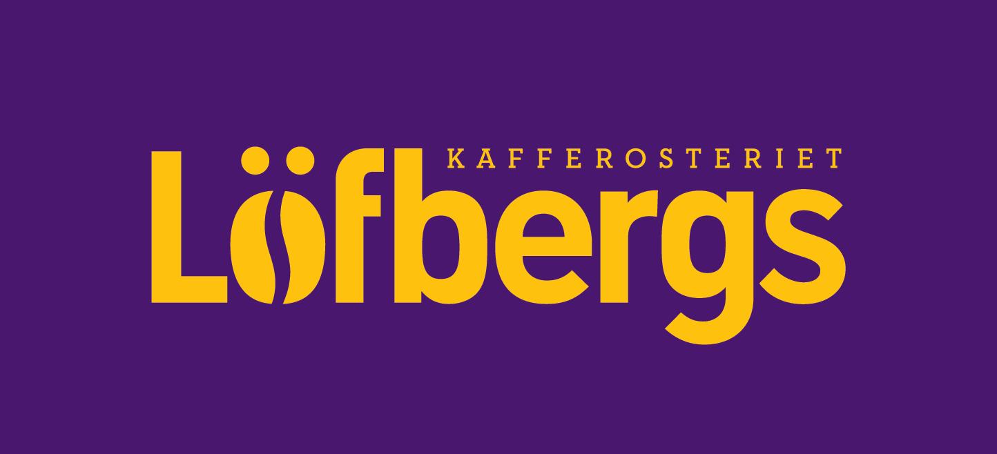 löfbergs lila jobb