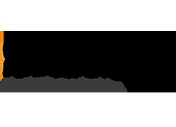 Storeupport Logo Svart