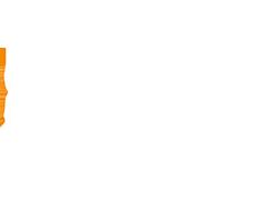 Storesupport Logo Vit