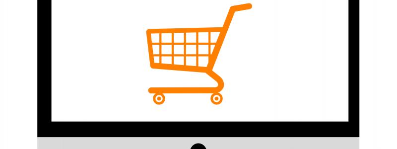 E-handelns utveckling 2016