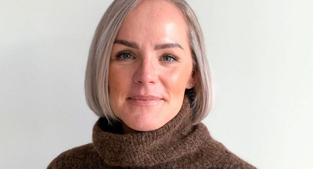 Storesupport välkomnar Linda Sundblad som ny HR-chef